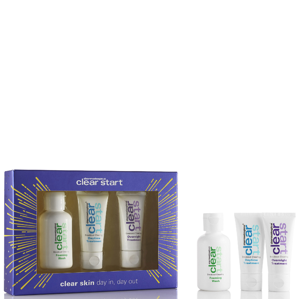 dermalogica-christmas-clear-skin-day-in-day-out-set