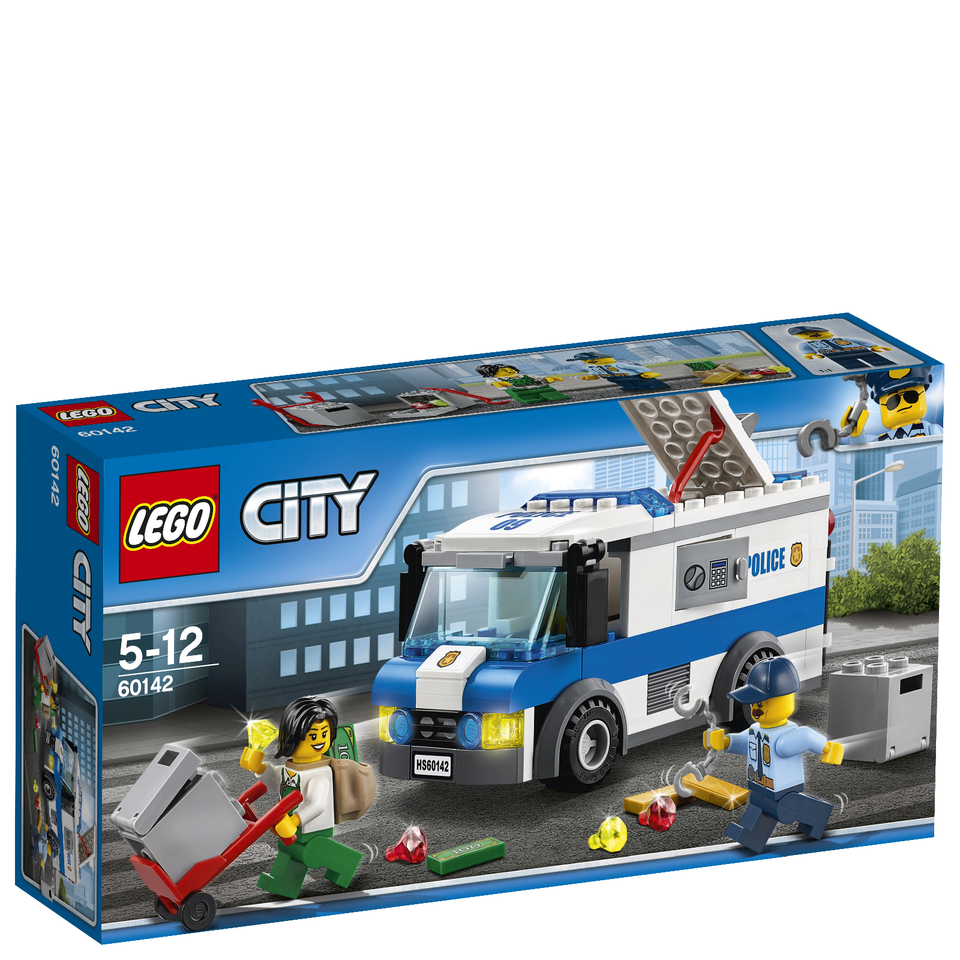 lego-city-money-transporter-60142