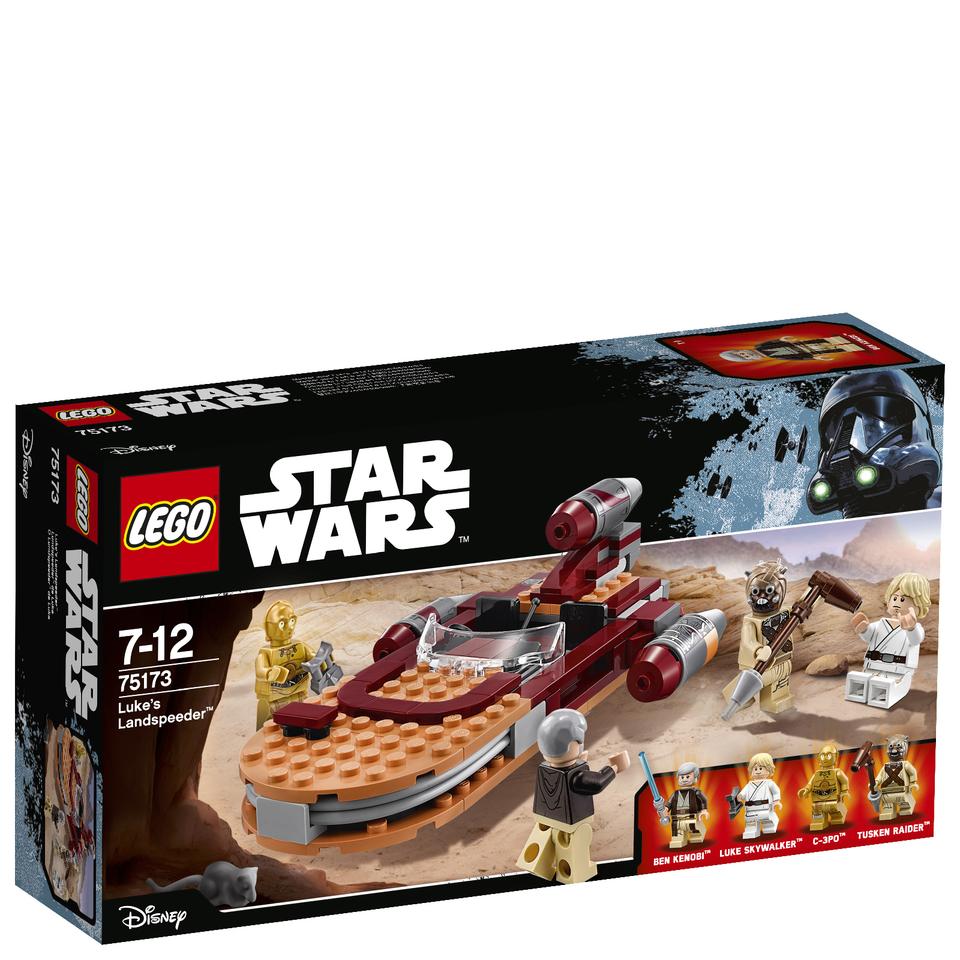 lego-star-wars-luke-landspeeder-75173