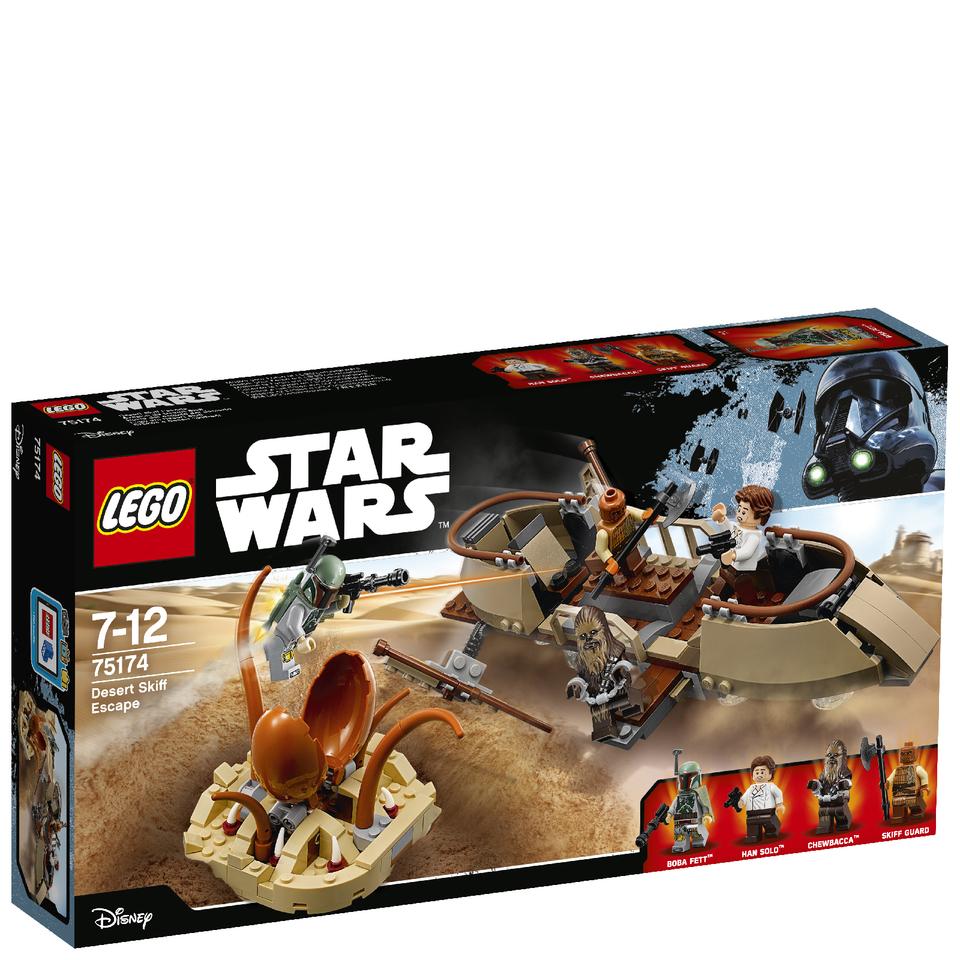lego-star-wars-dessert-skiff-75174