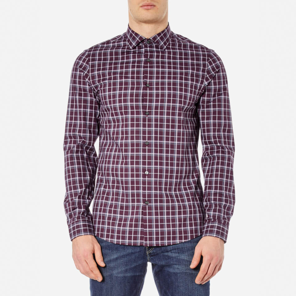 michael-kors-men-slim-caden-plaid-shirt-blackberry-s