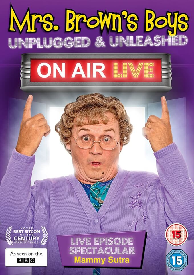 mrs-browns-boys-unplugged-unleashed-on-air-live
