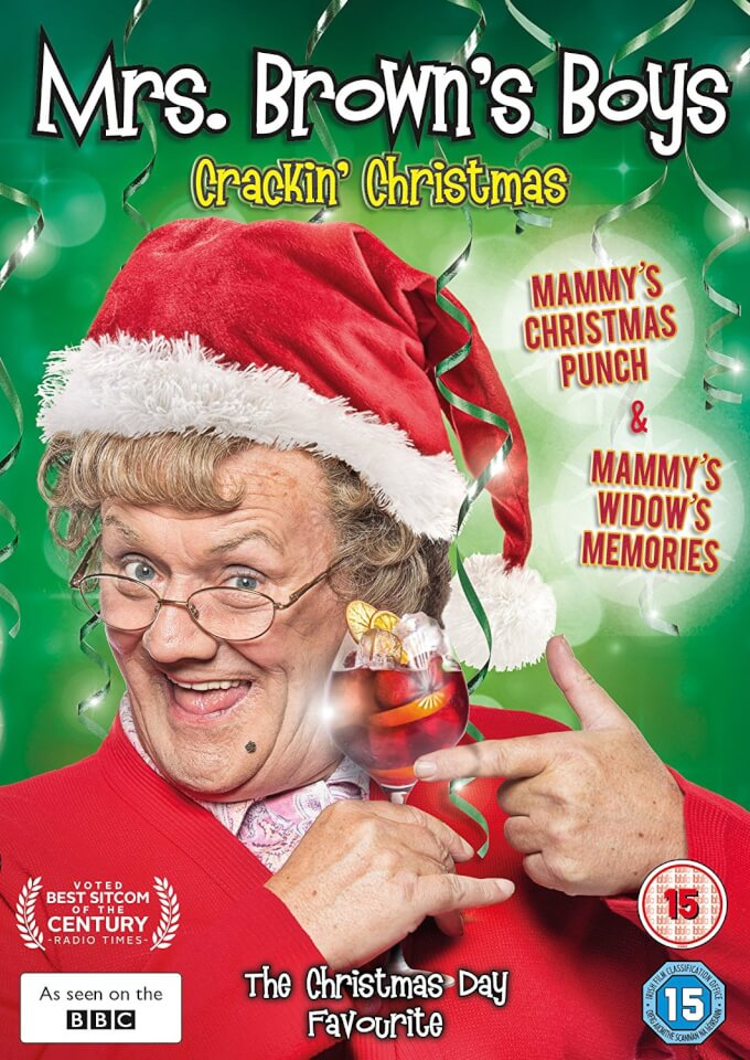 mrs-browns-boys-crackin-christmas-specials