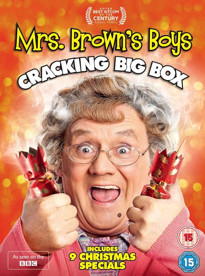 mrs-brown-boys-cracking-big-box