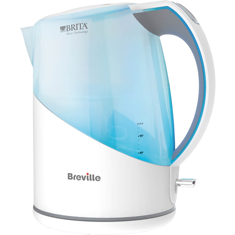 breville-vkj932-brita-filter-jug-kettle-white