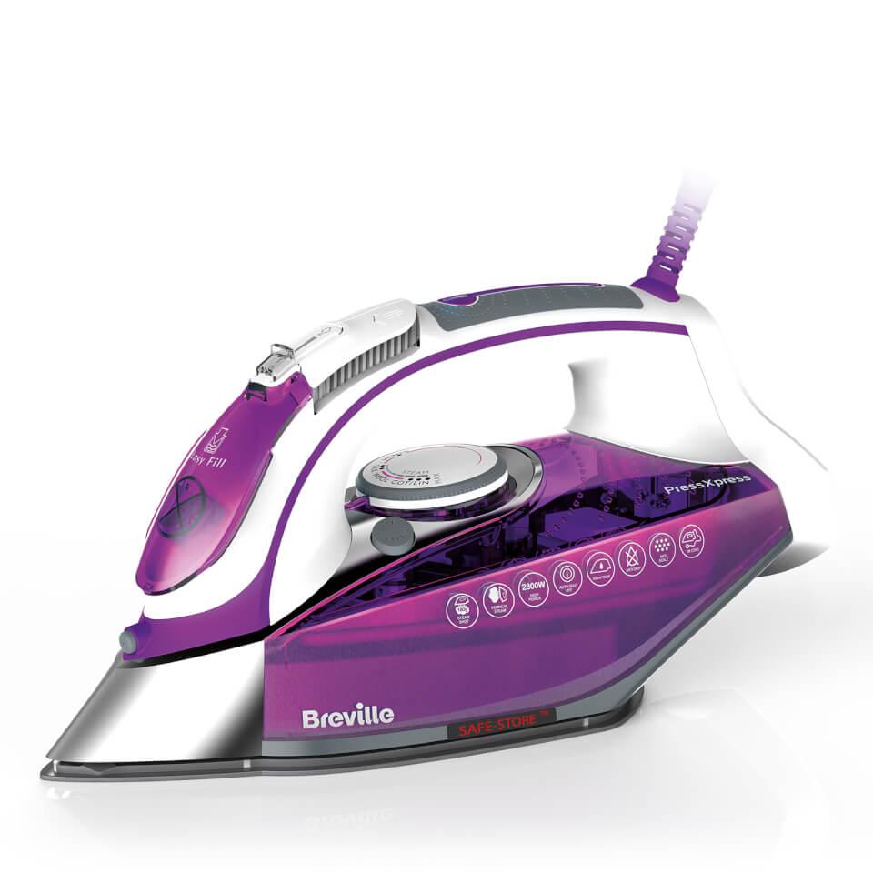 breville-vin339-press-xpress-2800w-iron-purple