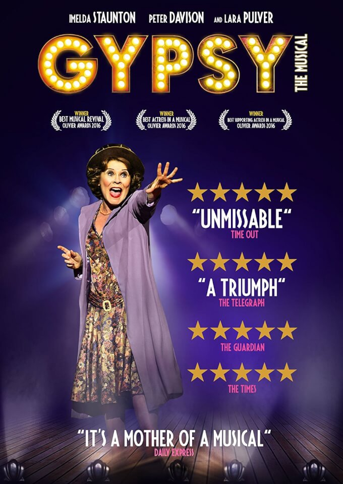 gypsy-the-musical