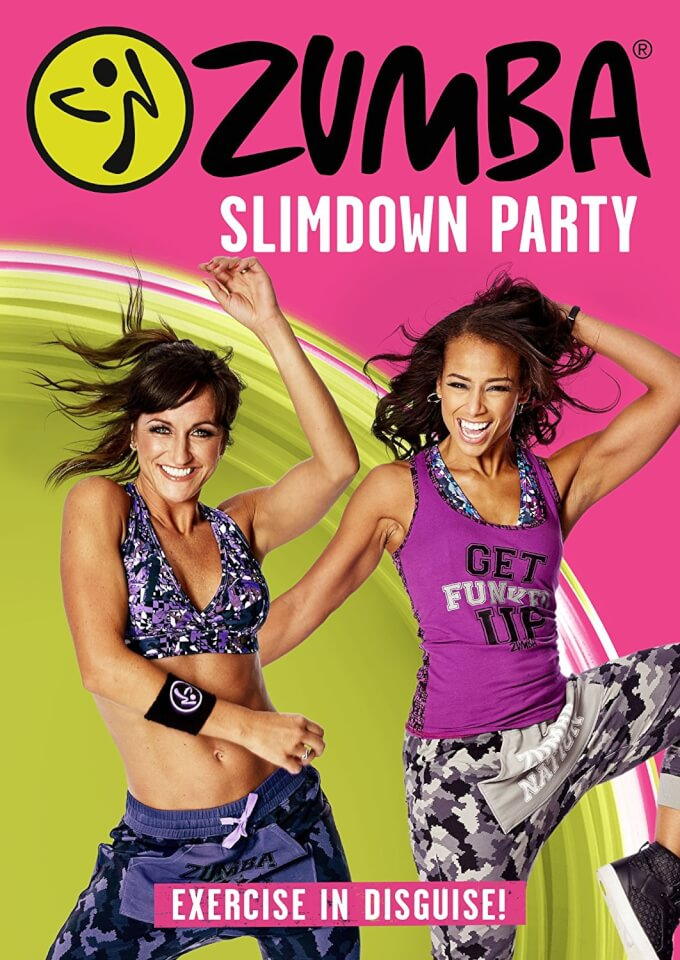 zumba-slimdown-party-2-disc-edition