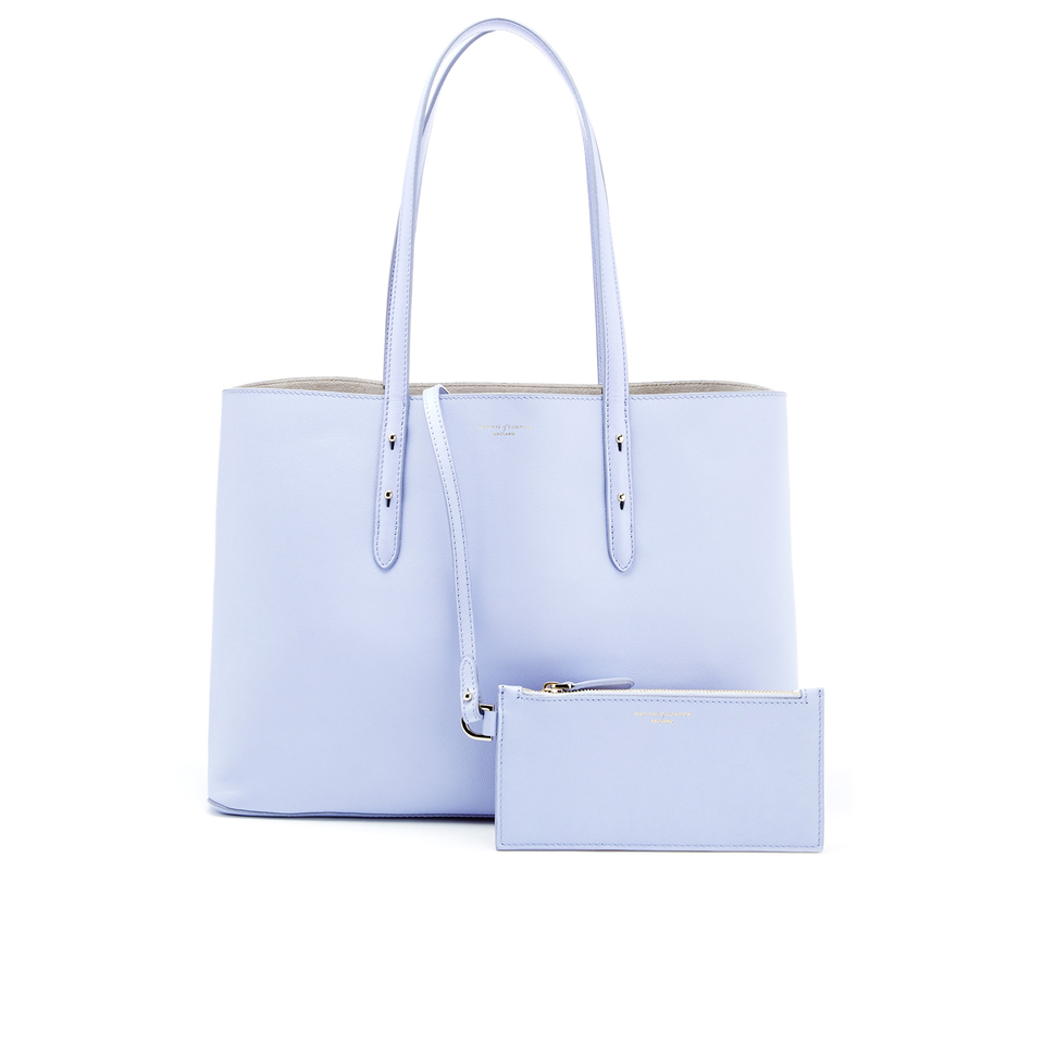 aspinal-of-london-women-regent-tote-bag-blue