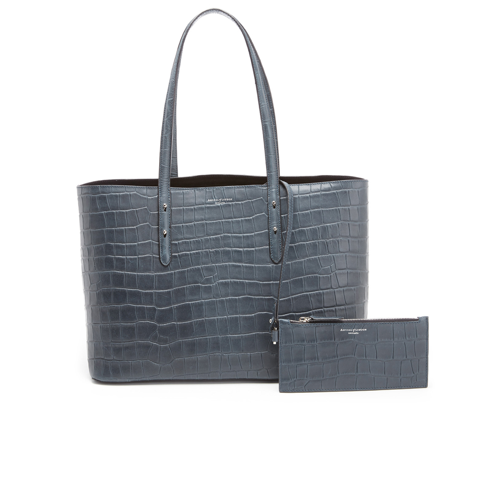 aspinal-of-london-women-regent-croc-tote-bag-blue
