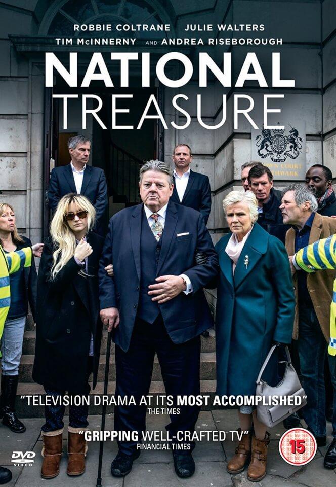 national-treasure