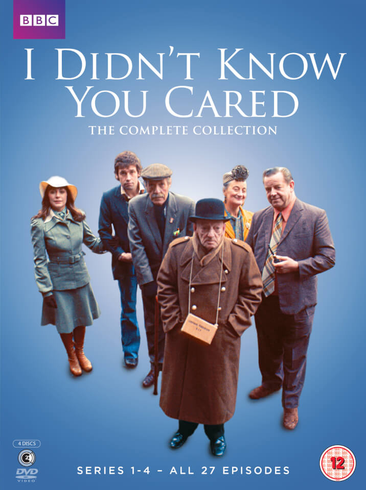 i-didnt-know-you-cared-complete-collection