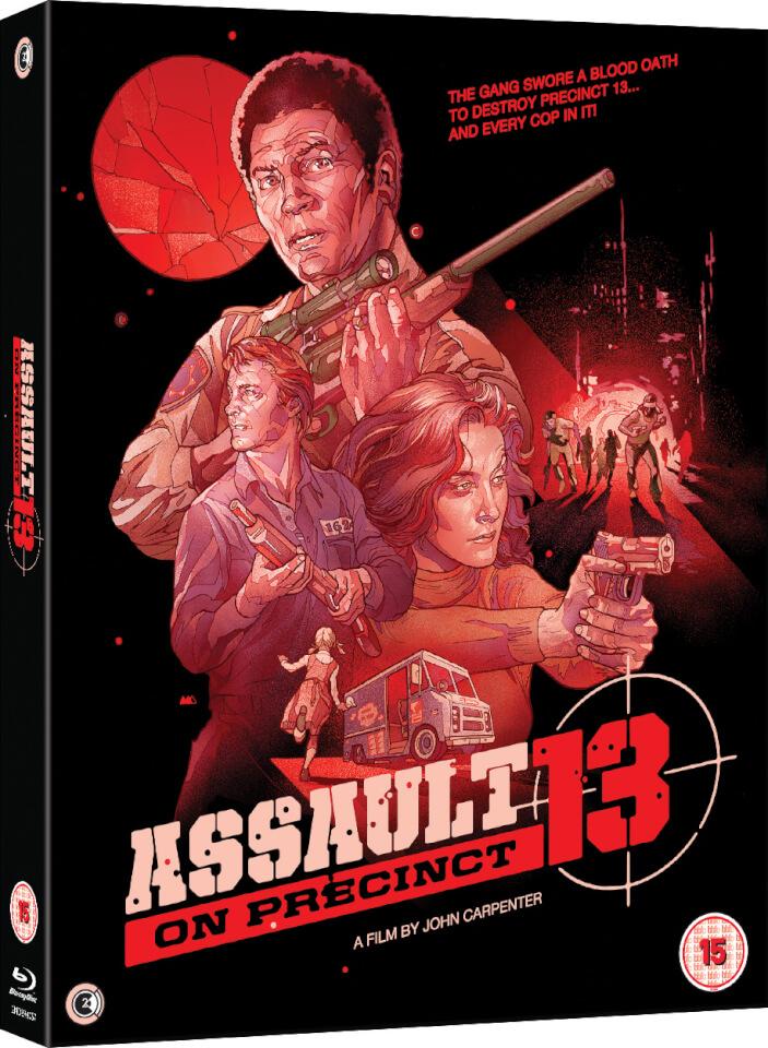 assault-on-precinct-13-40th-anniversary-edition