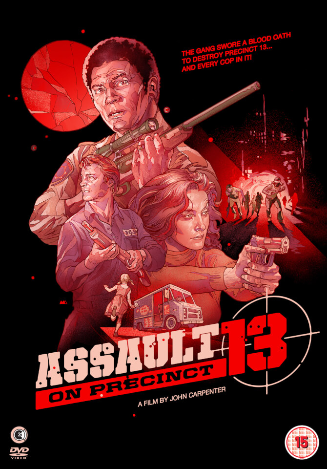 assault-on-precinct-13-40th-anniversary-edition