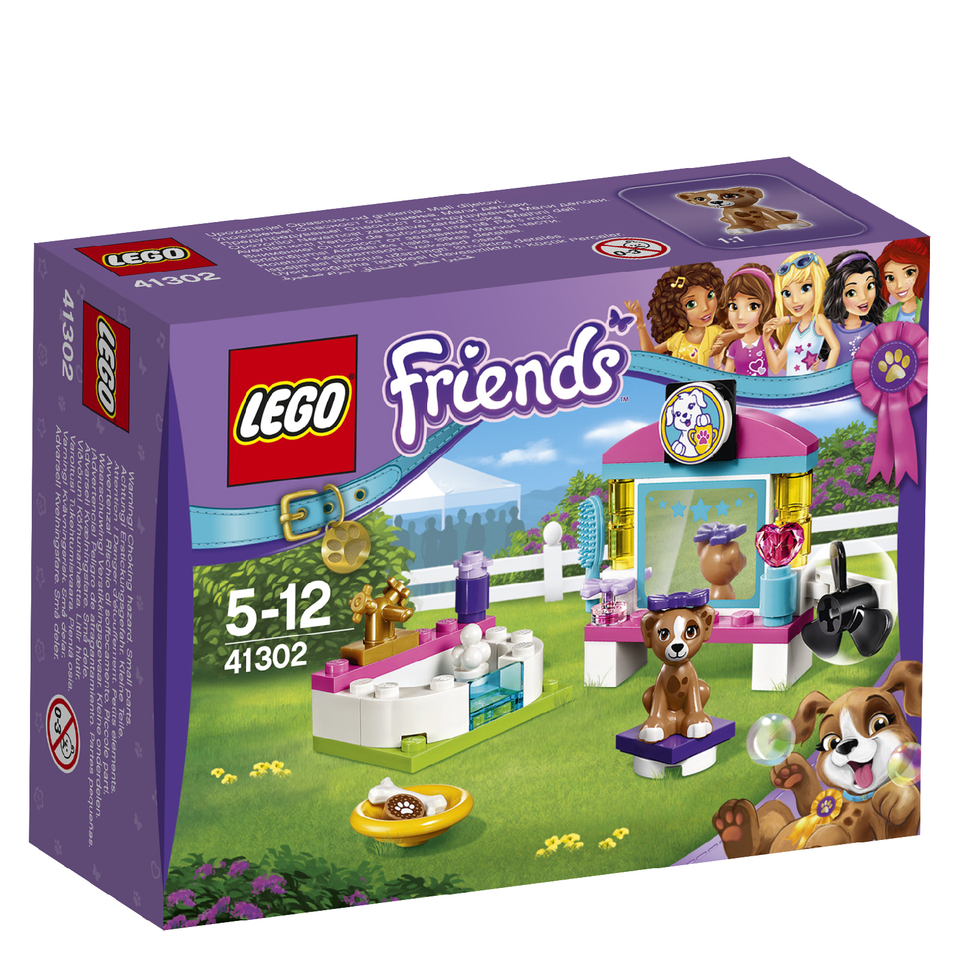 lego-friends-puppy-pampering-41302