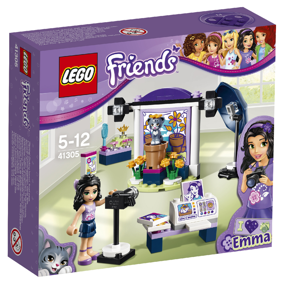 lego-friends-emma-photo-studio-41305