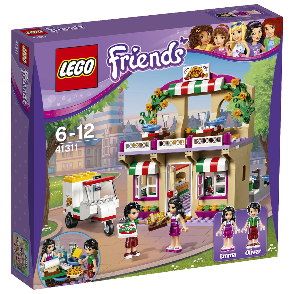 lego-friends-heartlake-pizzeria-41311