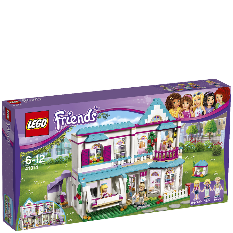 lego-friends-stephanie-house-41314