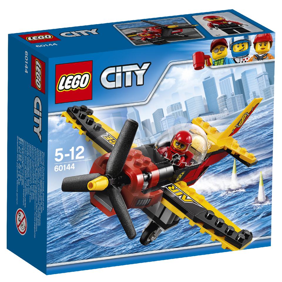 lego-city-race-plane-60144