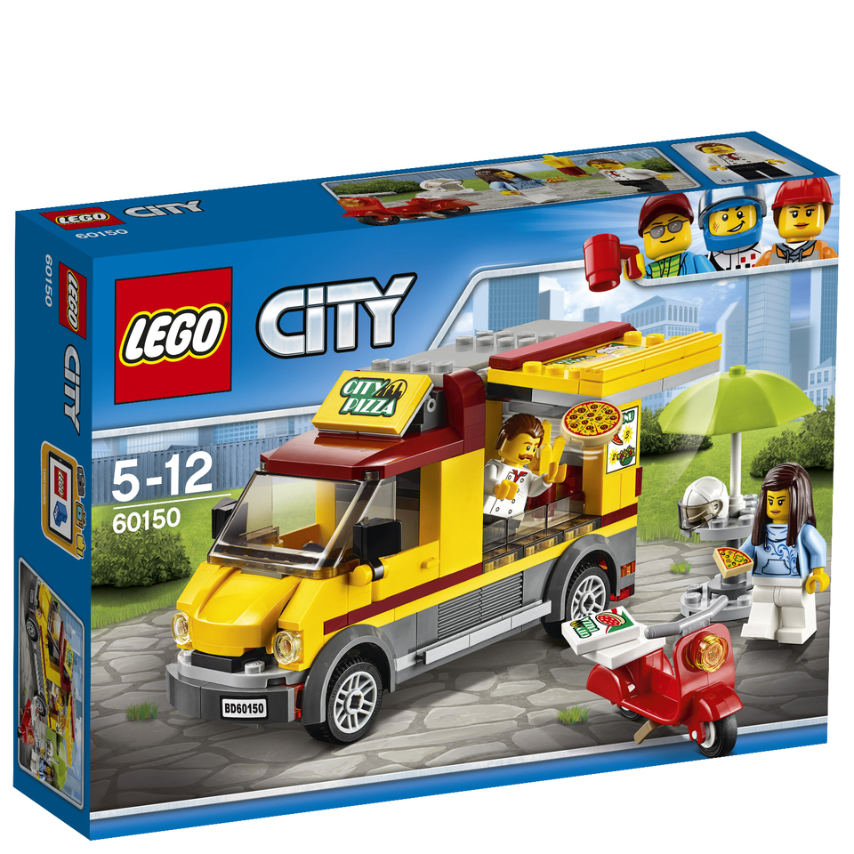 lego-city-pizza-van-60150