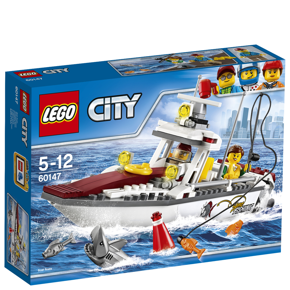 lego-city-fishing-boat-60147