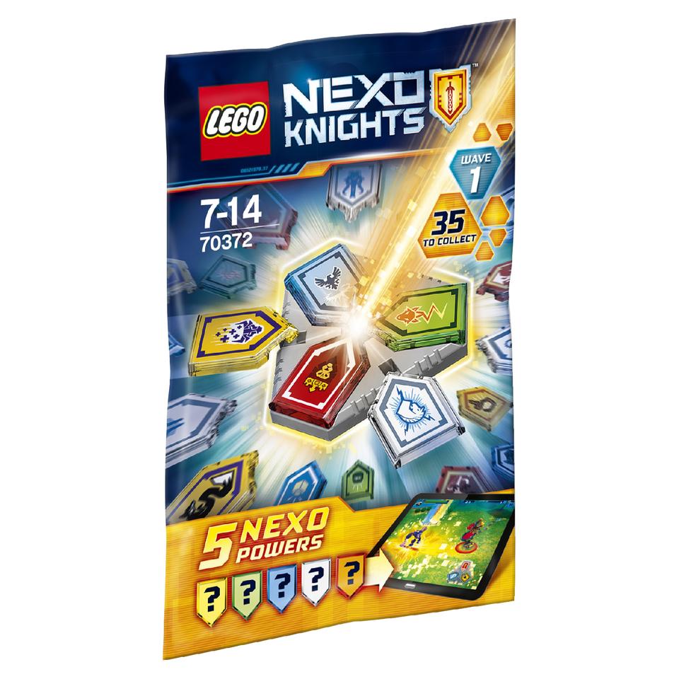 lego-nexo-knights-combo-nexo-powers-wave-1-70372