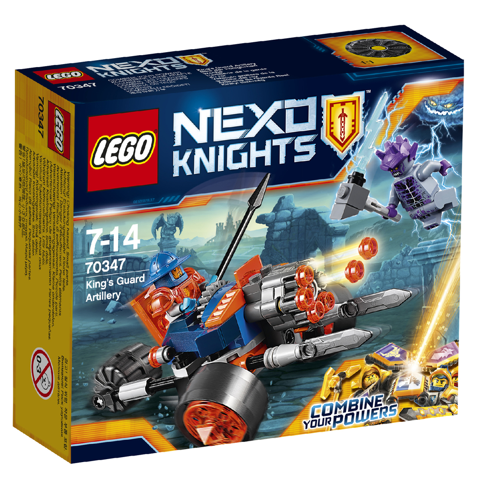 lego-nexo-knights-king-guard-artillery-70347