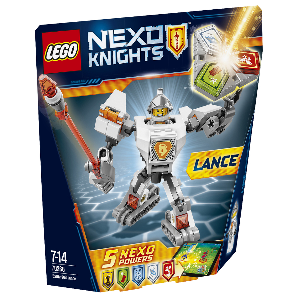lego-nexo-knights-battle-suit-lance-70366