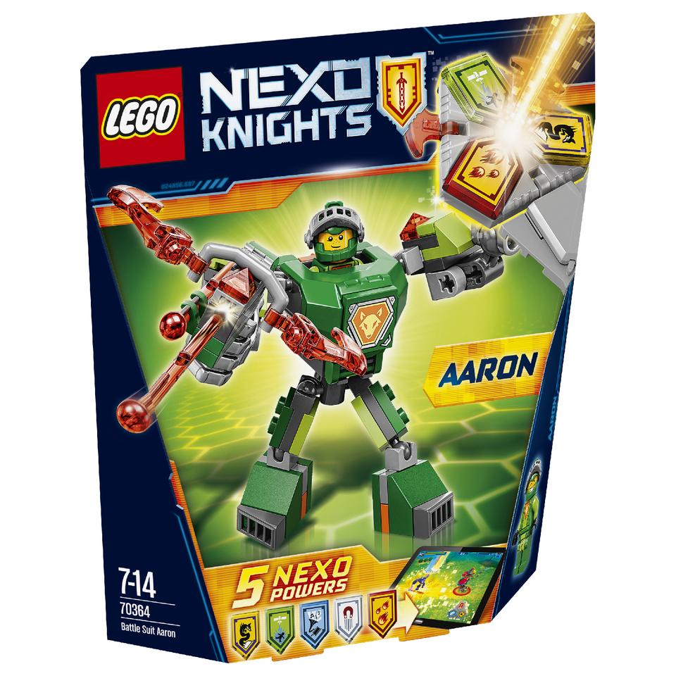 lego-nexo-knights-battle-suit-aaron-70364