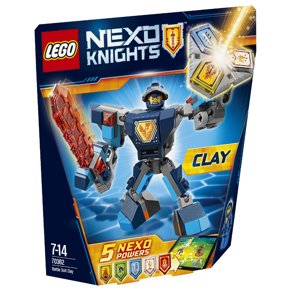 lego-nexo-knights-battle-suit-clay-70362