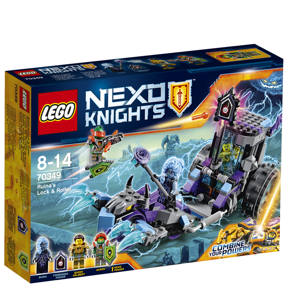 lego-nexo-knights-ruina-lock-roller-70349