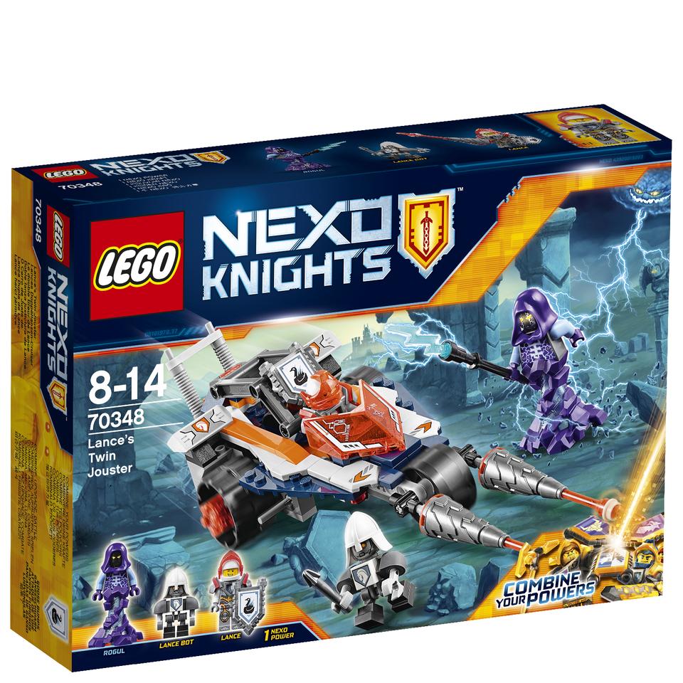 lego-nexo-knights-lance-twin-jouster-70348
