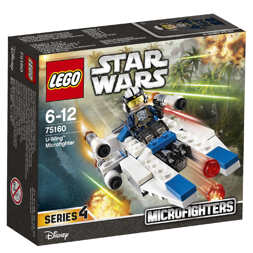 lego-star-wars-u-wing-microfighter-75160