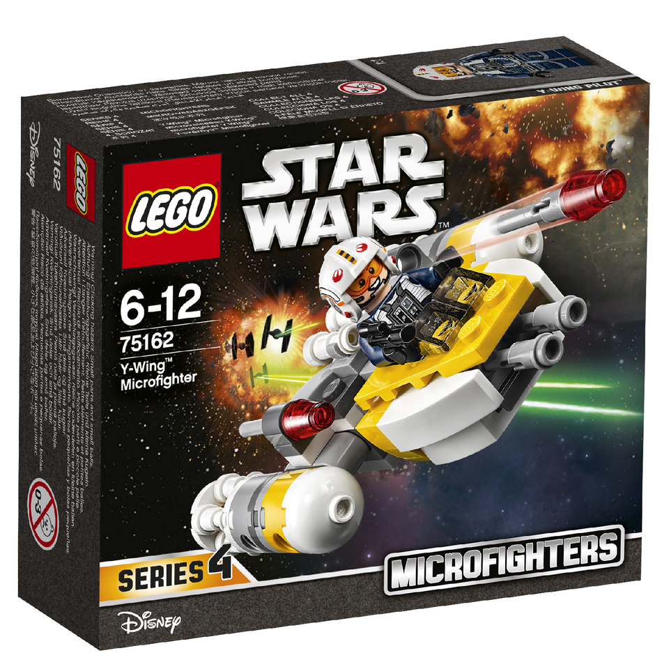 lego-star-wars-y-wing-microfighter-75162