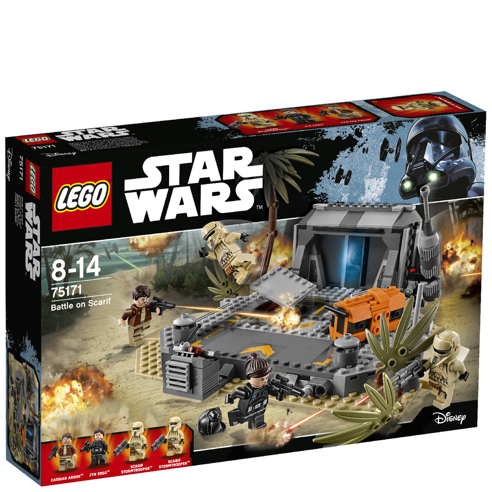 lego-star-wars-battle-on-scarif-75171