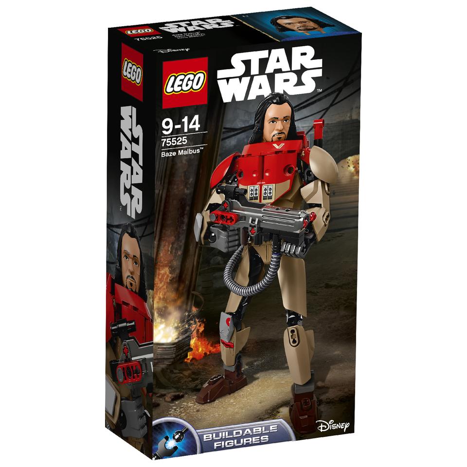 lego-star-wars-baze-malbus-75525