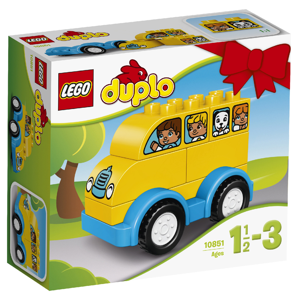 lego-duplo-my-first-bus-10851