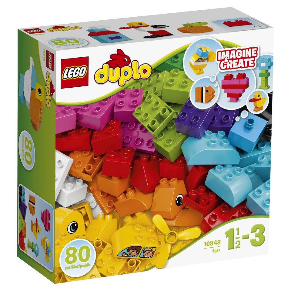 lego-duplo-my-first-bricks-10848