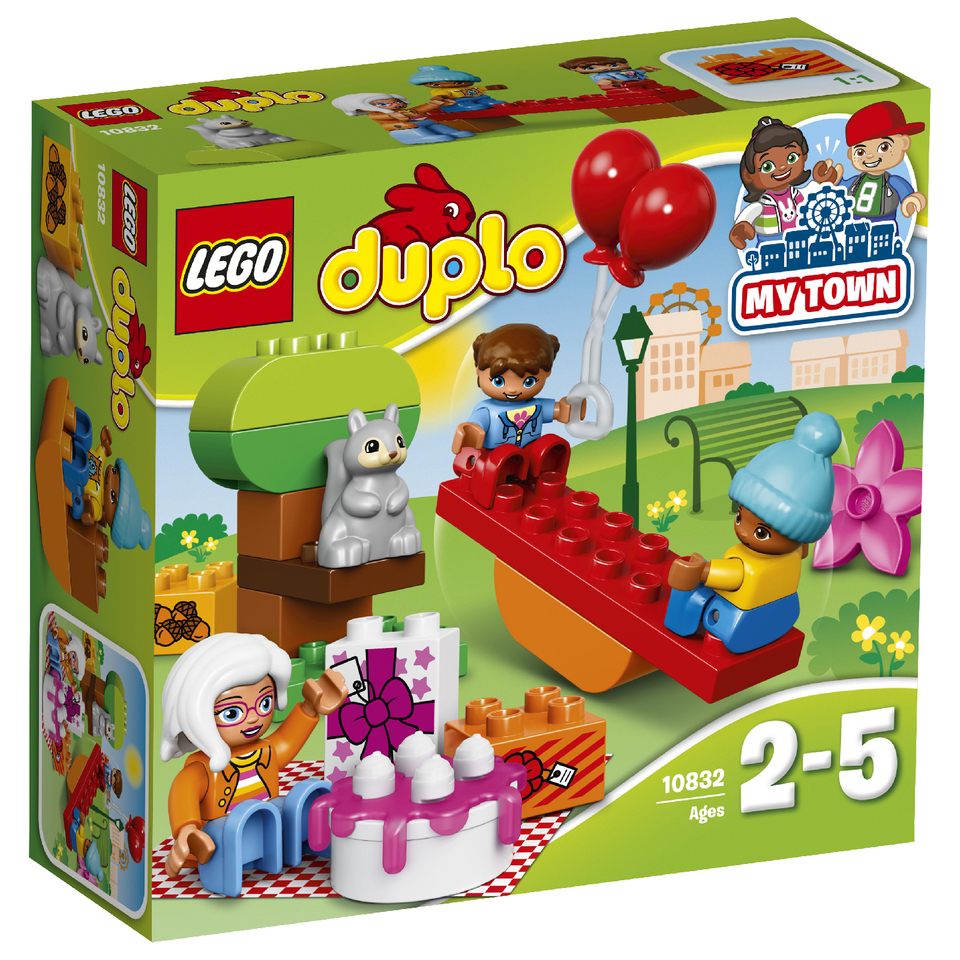lego-duplo-birthday-party-10832