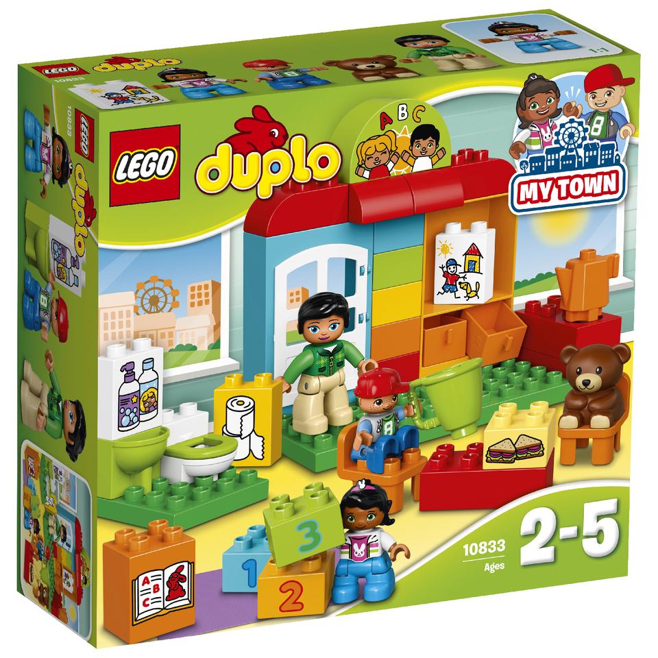 lego-duplo-preschool-10833