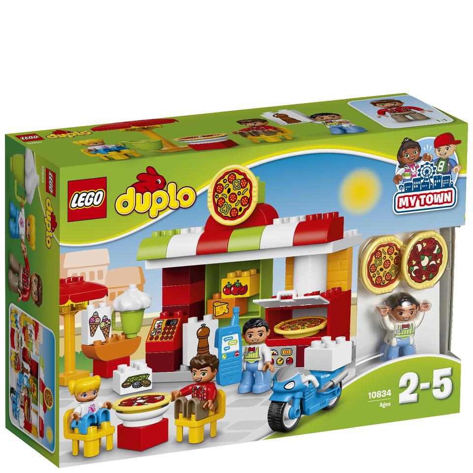 lego-duplo-pizzeria-10834