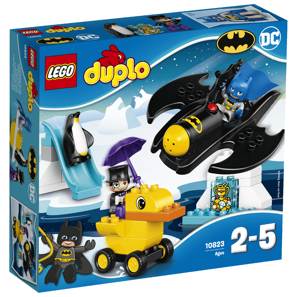 lego-duplo-batman-batwing-adventure-10823