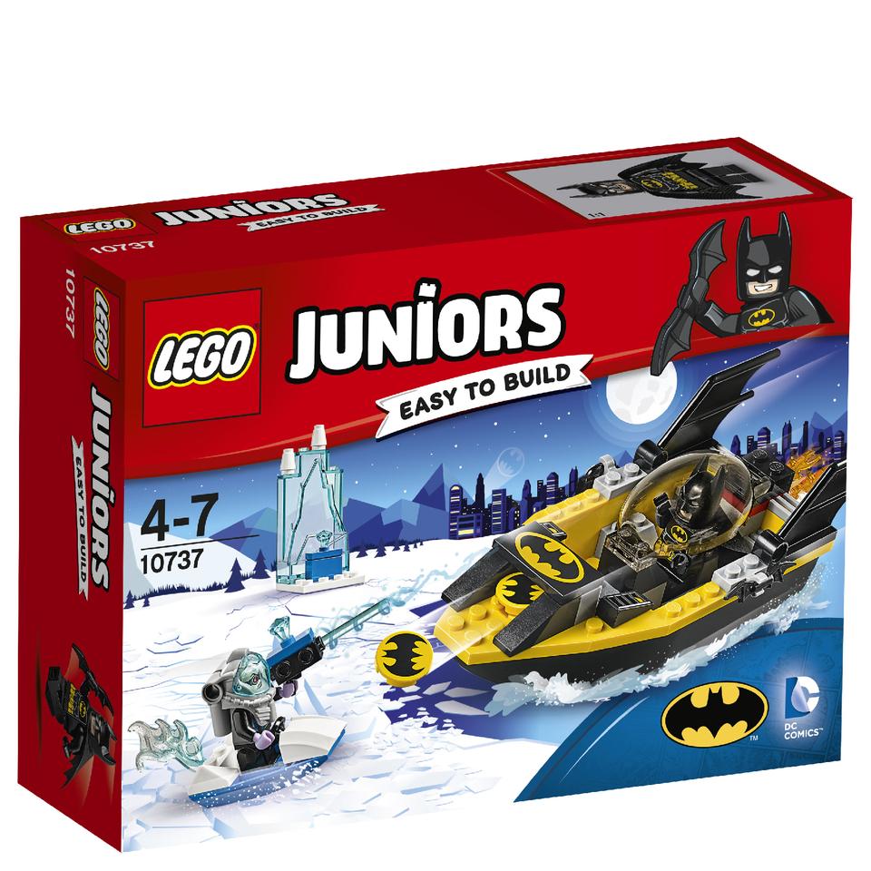 lego-juniors-batman-vs-mr-freeze-10737