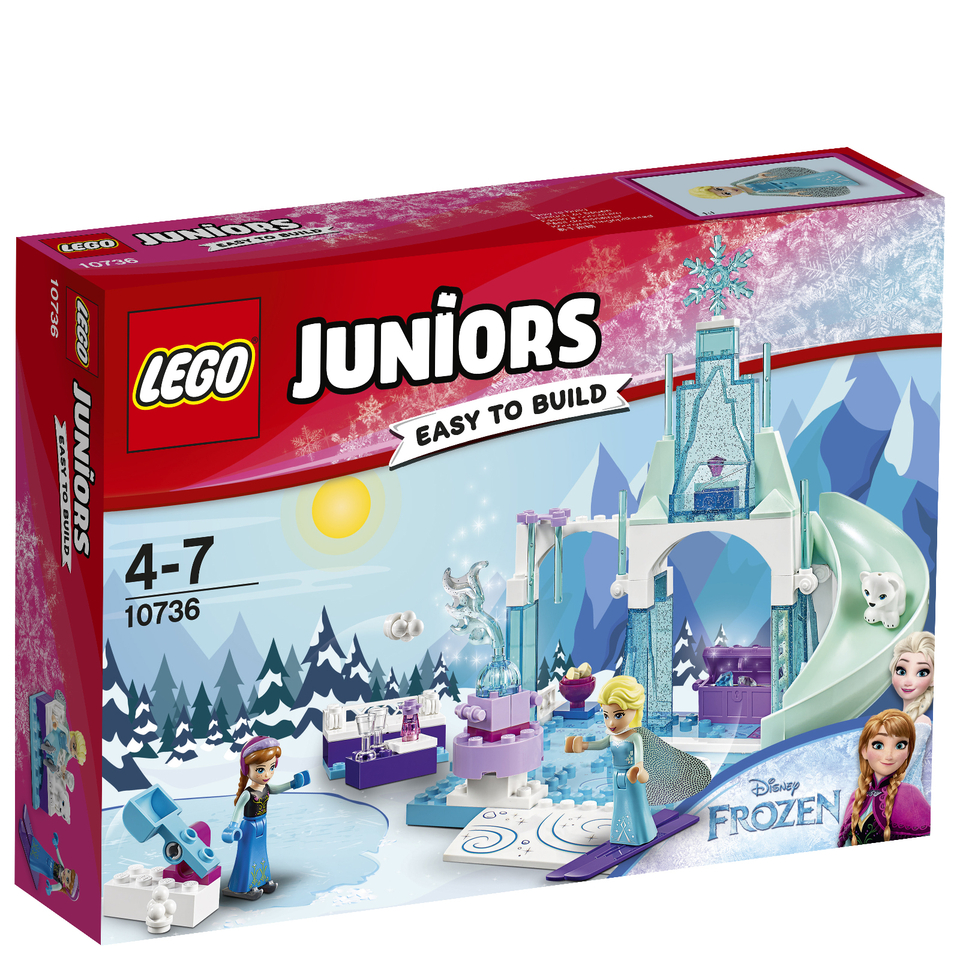 lego-juniors-anna-elsa-frozen-playground-10736