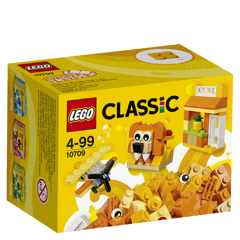 lego-classic-orange-creativity-box-10709