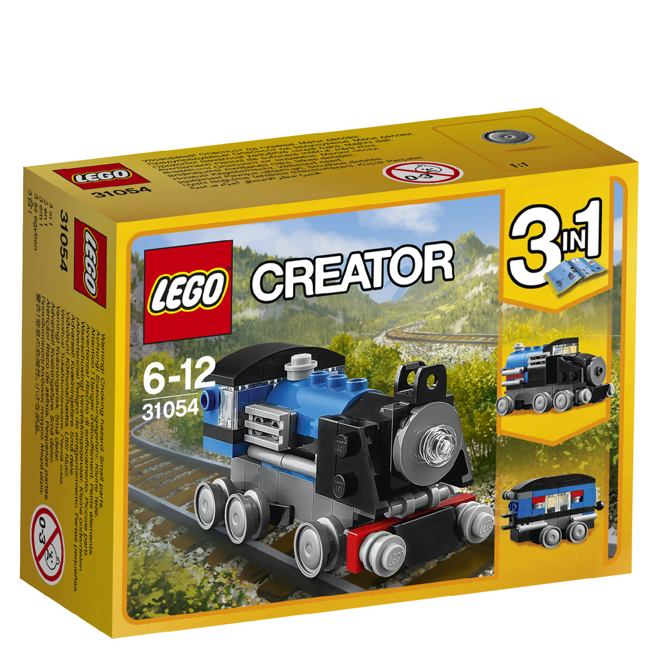 lego-creator-blue-express-31054