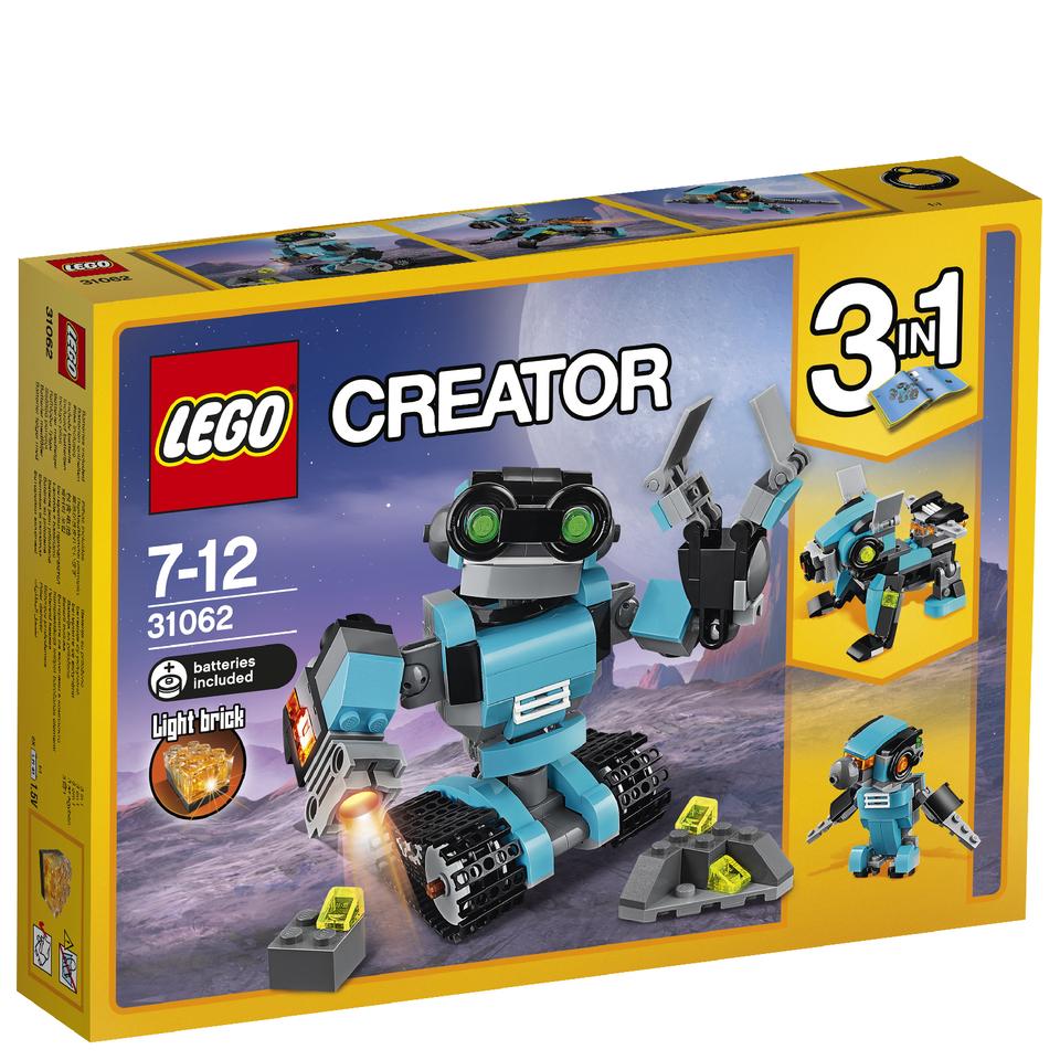 lego-creator-robo-explorer-31062