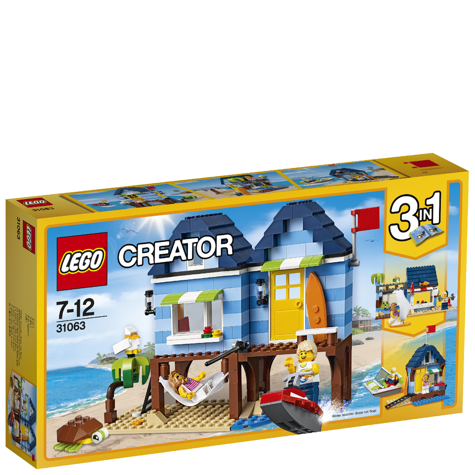 lego-creator-beachside-vacation-31063