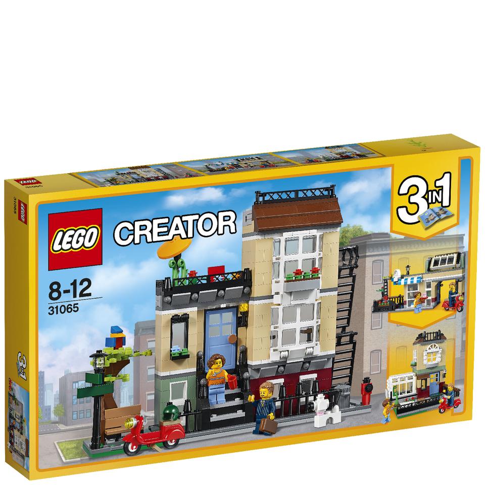 lego-creator-park-street-townhouse-31065