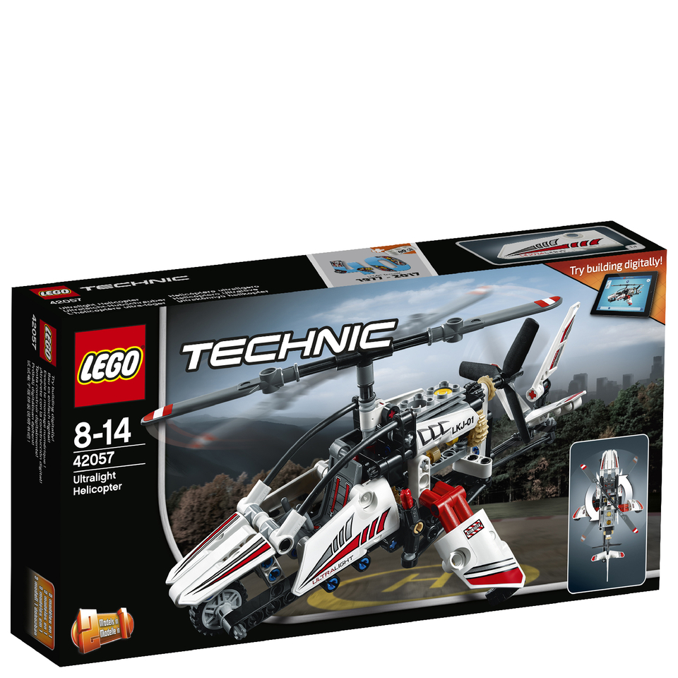 lego-technic-ultralight-helicopter-42057
